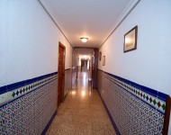 pasillo-hostal-guadiana