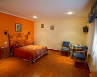 suite-hostal-guadiana-4